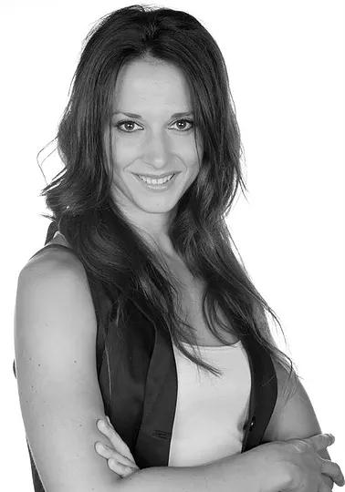 Sonia Rico Mainer