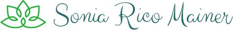 Sonia Rico Logo
